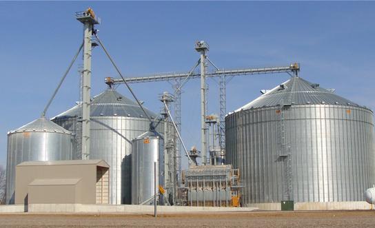 grainsystems